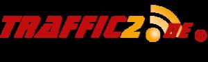 Traffic2 Flensburg